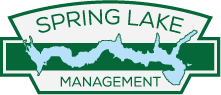 Spring Lake Management
