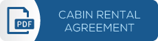 Cabin Rental Agreement
