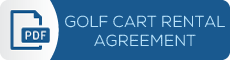 Golf Cart Rental Agreement
